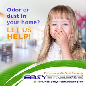 Ojai Air Duct Cleaning